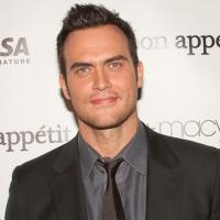 RIALTO CHATTER: More Details on Cheyenne Jackson's 30 ROCK Role Revealed