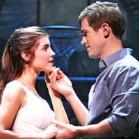 'Could It Be? Yes, It Could!' Win A WEST SIDE STORY CD Collection On BWW!