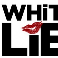 Tuc Waktins to Replace Scott Patterson in WHITE'S LIES