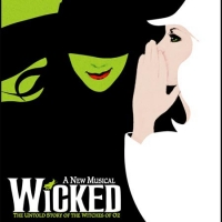 WICKED Goes to Denmark, 2010 - 2011