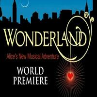 STAGE TUBE: Wildhorn's WONDERLAND - New Musical Montage