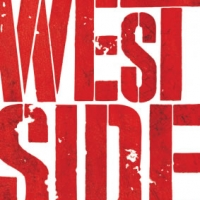WEST SIDE STORY National Tour Gets Detroit Launch in October