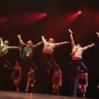 WEST SIDE STORY Recoups After 30 Weeks