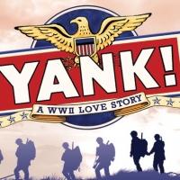 Yank! Broadway-Bound in 2010-11 Season