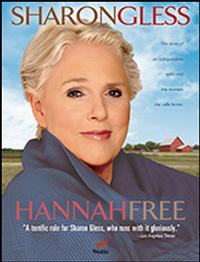 'Hannah Free' to be Released on DVD June 1