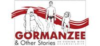 Dance/Theater Company anna&meredith Presents GORMANZEE & OTHER STORIES 11/20-22