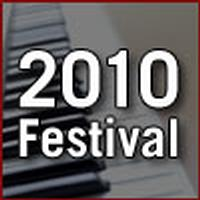 'Keys to the Future' Piano Festival Plays 5/25-27