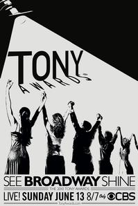 2010 Tony Awards: Waters/Bryan Win 'Best Orchestrations'