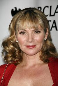 Cattrall & Kissoon Confirmed for ANTHONY & CLEOPATRA in Liverpool, 10/8-11/13