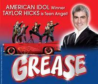 GREASE National Tour to Play Final Performance May 23