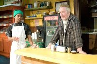 Box Office Opens Today For SUPERIOR DONUTS At The Music Box Theatre