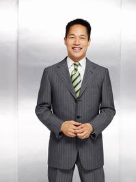 CNN's Richard Lui To Give Lecture at IU 4/6