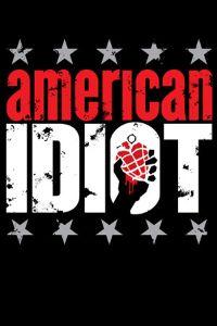 Photo Flash: AMERICAN IDIOT Premieres at Berkeley Rep
