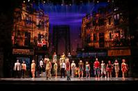 BWW Reviews: Go IN THE HEIGHTS For a Unique Musical Experience & Journey of Spirit