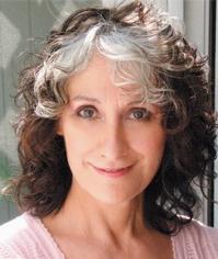 BWW Interviews: Kres Mersky Talks About Her Einstein Creation