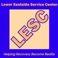 Albertsen, Russo and Simmons Join LESC Benefit on May 17
