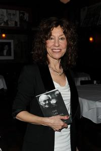 Bww interviews lola cohen author of the lee strasberg notes