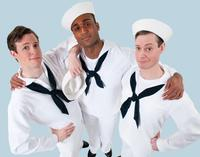 BWW Reviews: ON THE TOWN at Seattle's 5th Avenue Theatre