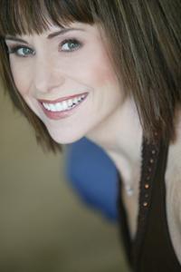 BYE BYE BIRDIE Flashback Interview: Susan Egan