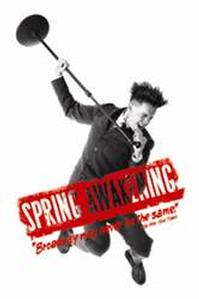 Denver's 'Guilty Ones' talk 'Spring Awakening'