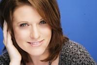 BWW Interviews: Starina Johnson, A Life in the Theatre