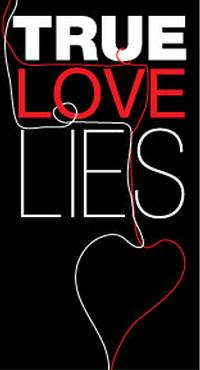 TRUE LOVE LIES Opens at Atlanta's Horizon Theatre, 5/21