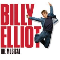 BILLY ELLIOT To Launch National Tour In Chicago At The Ford Center for the Performing Arts, Oriental Theatre In March 2010