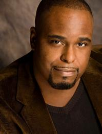 BWW Interview: J Bernard Calloway Of MEMPHIS