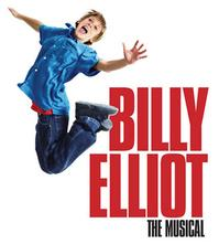 BILLY ELLIOT Welcomes Jacob Clemente as Newest 'Billy'