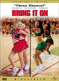 Blankenbuehler, Whitty, Miranda, Kitt, Green & Lacamoire Assemble For 'BRING IT ON' Musical Project