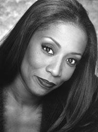 E. Faye Butler Performs at Center Stage Feb. 12-14