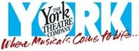Photo Coverage: Opening Night of York Theatre Company's THAT TIME OF THE YEAR