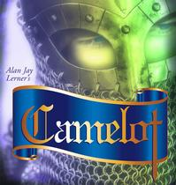 Olney's CAMELOT Closes  January 17
