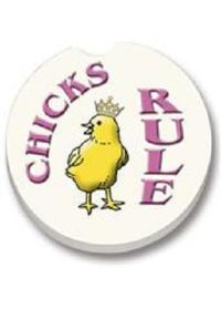 CHICKS RULE Feat. Callahan, McHugh, & Lynch Comes To Comedy Works On 9/30