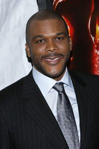 Tyler Perry Will Bring 'FOR COLORED GIRLS...' To The Big Screen For Lionsgate Studios