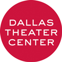 CABARET, THE WIZ and More Set for DTC 2010-2011 Lineup; Season Announced