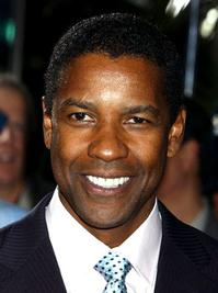 DVR Alert: Talk Show Listings Thursday, January 14 - Denzel Washington, Julie Andres & More