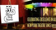 2009-10 Drama Desk Award Nominations Announced!