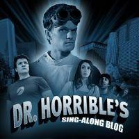 Neil Patrick Harris to Bring 'Dr. Horrible' to Big Screen?