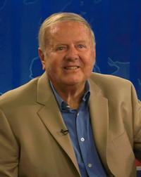 Stage and Screen Legend Dick Van Patten Releases Memoir