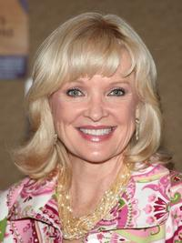 Christine Ebersole Joins Cast of Upcoming 'Retired at 35' Pilot