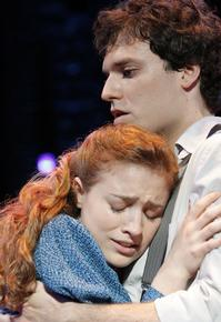 REVIEW: SPRING AWAKENING Rocks the Body and Stirs the Soul at OCPAC
