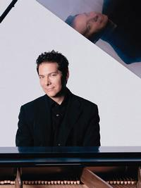 Michael Feinstein Set As New Director of Jazz at Lincoln Center