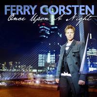 Ferry Corsten Unveils New Album 'Once Upon A Night' & Concept Tour