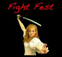 Dangerous Theater: Brooklyn's The Brick Presents 'Fight Fest,' 12/1 - 12/20