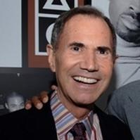 Freddie Gershon