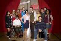 Songwriter Kerry Muzzey Dishes on GLEE Music and More