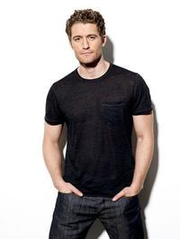 Matthew Morrison Talks GLEE, Upcoming Album, and his 'Worst Year Ever'.
