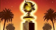 67th Annual Golden Globe Awards Winners