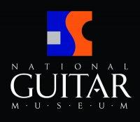 Edwards to Receive Guitar Museum Lifetime Achievement Award at B.B. King, 3/11